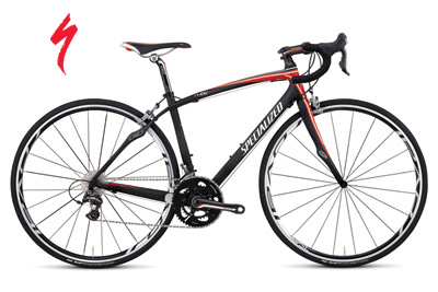 Specialized Ruby Pro